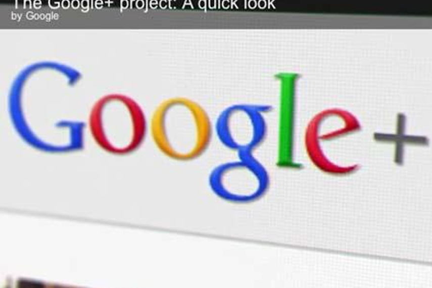 Google+ set to challenge Facebook, Skype, and cloud providers