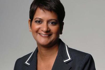 BBC Worldwide promotes Sunita Rajan to Senior VP, BBC Advertising Asia