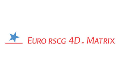 Euro RSCG 4D Matrix wins digital business of Parry Nutraceuticals