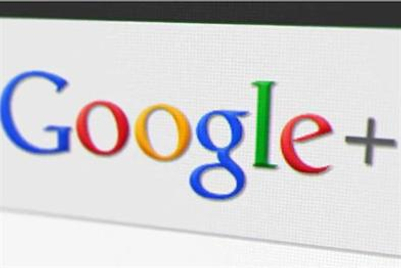 Google+ readies service for brands