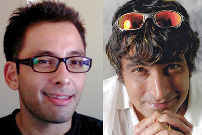 Roopak Saluja and Sonal Dabral to be on jury of LIA 2011