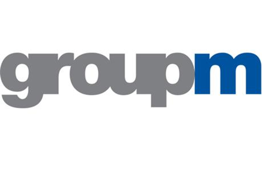 GroupM snares second best Employer Brand award at Employer Branding Awards 2012