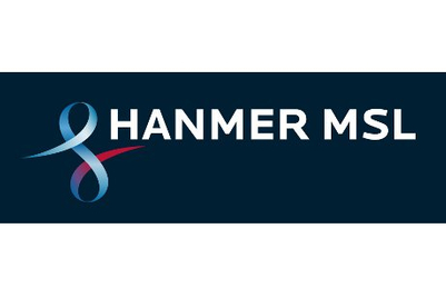 Hanmer MSL wins seven new businesses