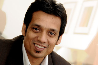 141Sercon elevates Rajesh Ghatge to CEO