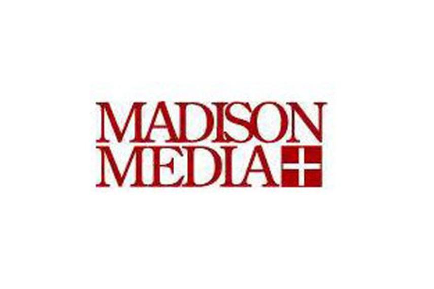 VS Mani to head Madison Media Infinity, Bangalore