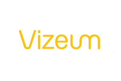 Vizeum India appoints Samarjit Rajkumar as senior general manager