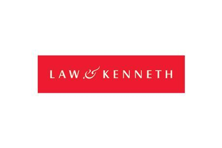 Law & Kenneth wins Borges Mediterranean Group account in India