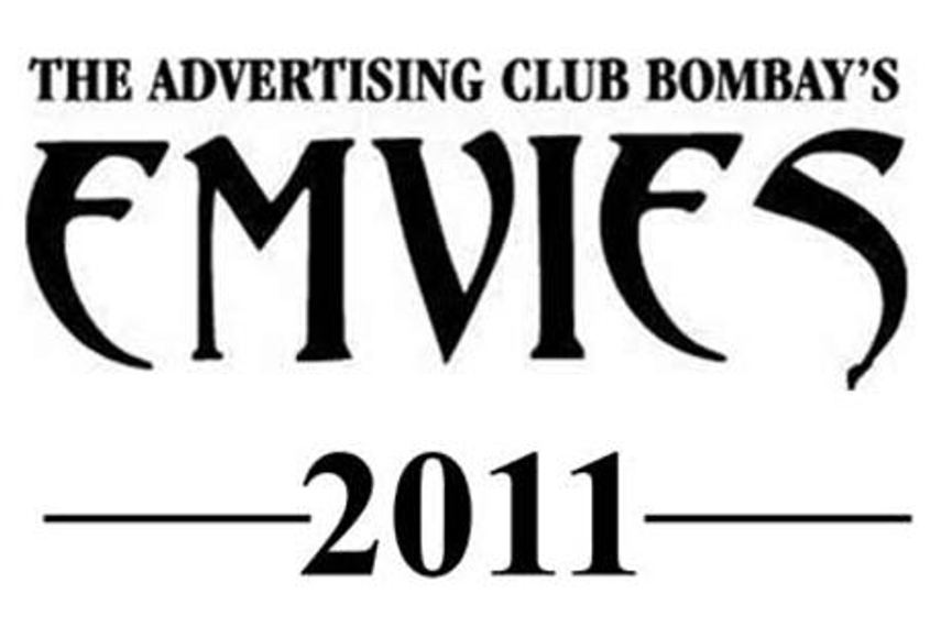 The Ad Club Bombay will host Emvies 2011 tonight