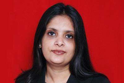 Dnyanada Chaudhari heads to Madison Media as COO of new unit