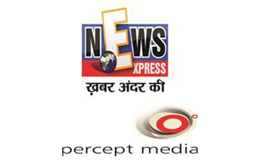 News Express appoints Percept Media to manage media duties for launch campaign