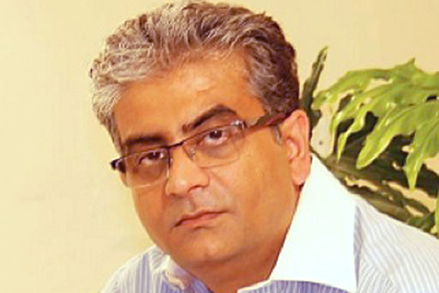 Sanjeev Bhargava to head JWT Delhi operations