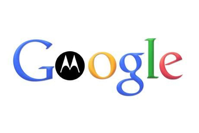 Why Google's acquisition of Motorola Mobility is a game changer