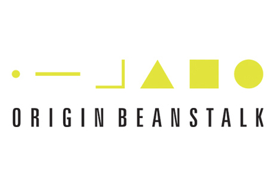 Origin Beanstalk wins two more accounts
