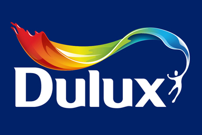 Dulux launches new global brand identity in India