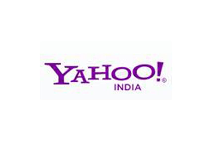 Entries open for Yahoo! Big Idea Chair Advertising Award 2011