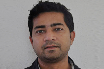 Meraj Hasan joins Everest Brand Solutions