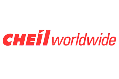 Cheil Worldwide SW Asia beefs up its creative and servicing teams