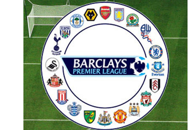 Transfer gossip: Who's going where in the Barclays Premier League
