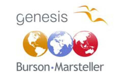 Genesis Burson-Marsteller announces new business wins