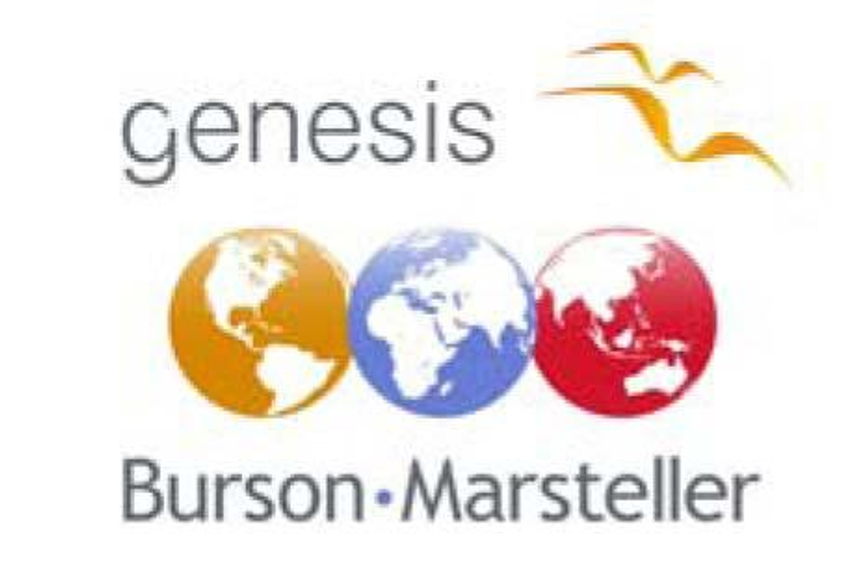 Genesis Burson-Marsteller wins four retainer clients