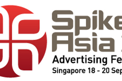 Spikes Asia launches Innovasia