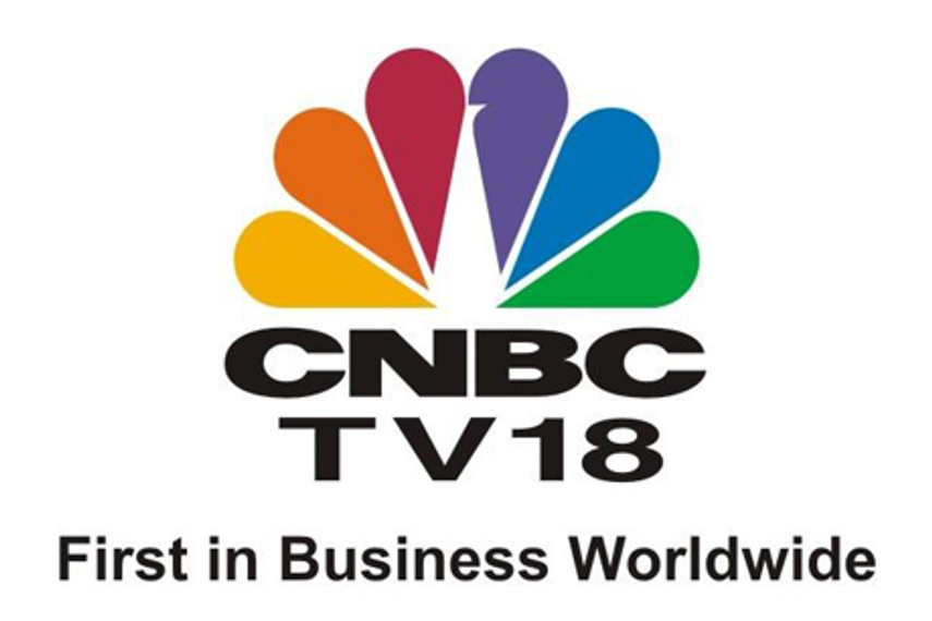 Network18 ties up with Avani TV for live business news in cars