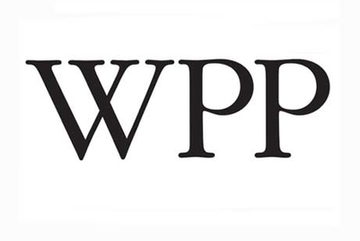 WPP Interim Results 2012: Billings up by 1 pc at £21.7 billion