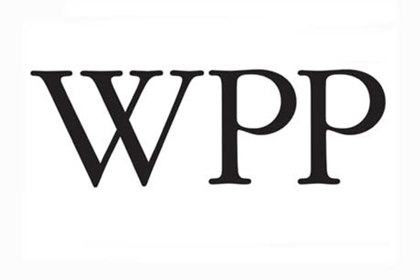 WPP posts 5.2% rise in billings in first half of the year
