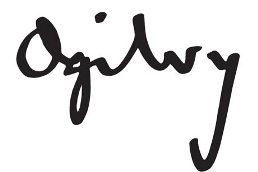 O&M bags VGN Developers' creative duties
