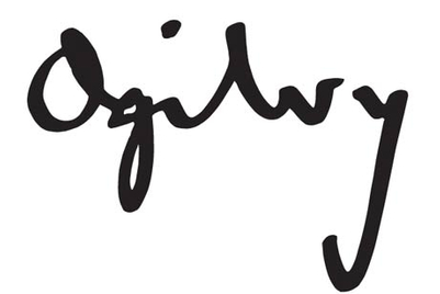 Ogilvy India celebrates its 'finest' work