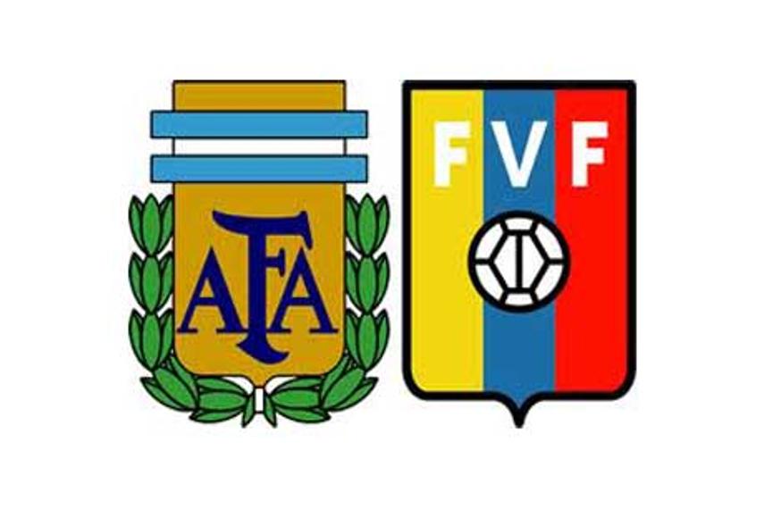 Must Watch on TV: Argentina-Venezuela friendly, India-England ODI series