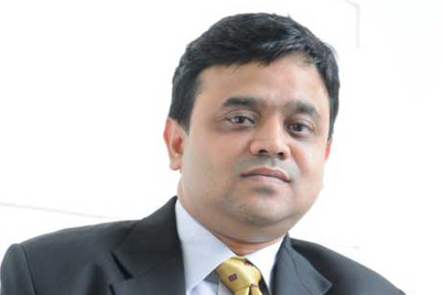 The OOH industry is growing: Kaushik Chakravorty