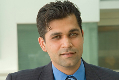 Hemant Arora joins Times Television Network as chief sales officer