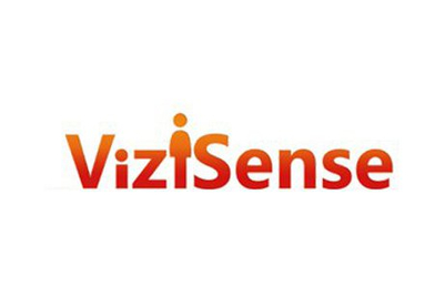 ViziSense estimates 125% growth in e-commerce shoppers in India over last year