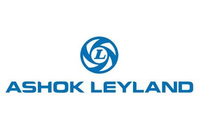 Mudra Max bags Ashok Leyland media business