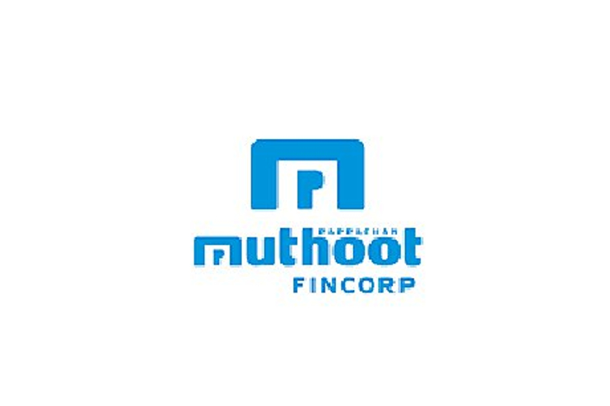 Muthoot Fincorp gives media mandate to Lodestar UM