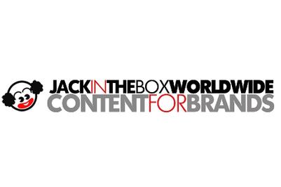 Jack in the Box Worldwide wins Red Bull's digital duties