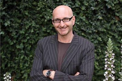 PHD's Mark Holden on the social media revolution