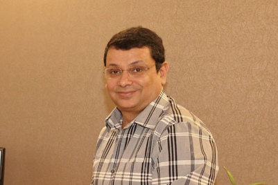 Uday Shankar appointed chairman, FICCI Media and Entertainment Committee