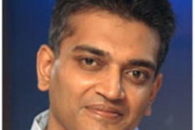 Harshad Jain to take over as head of HT Media's radio business