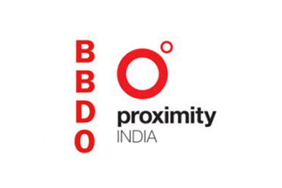 Proximity India bags digital mandate of Nissan India