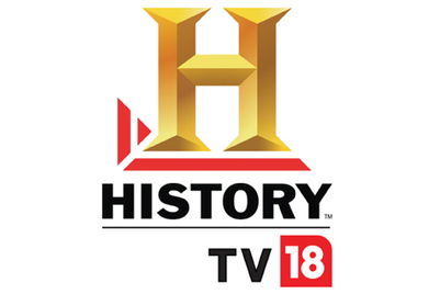 History channel gives media mandate to MPG India