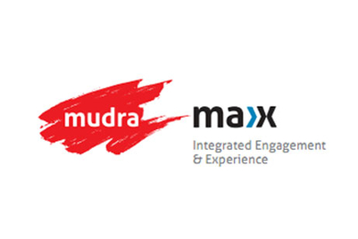 Mudra Max bags media mandate for BPCL