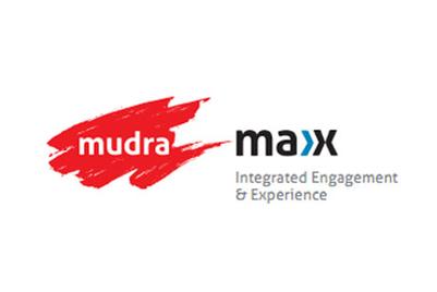Mudra Max bags media mandate for BPCL