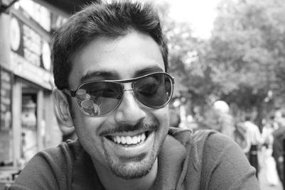 Rediffusion Y&R brings in Prithviraj Banerjee
