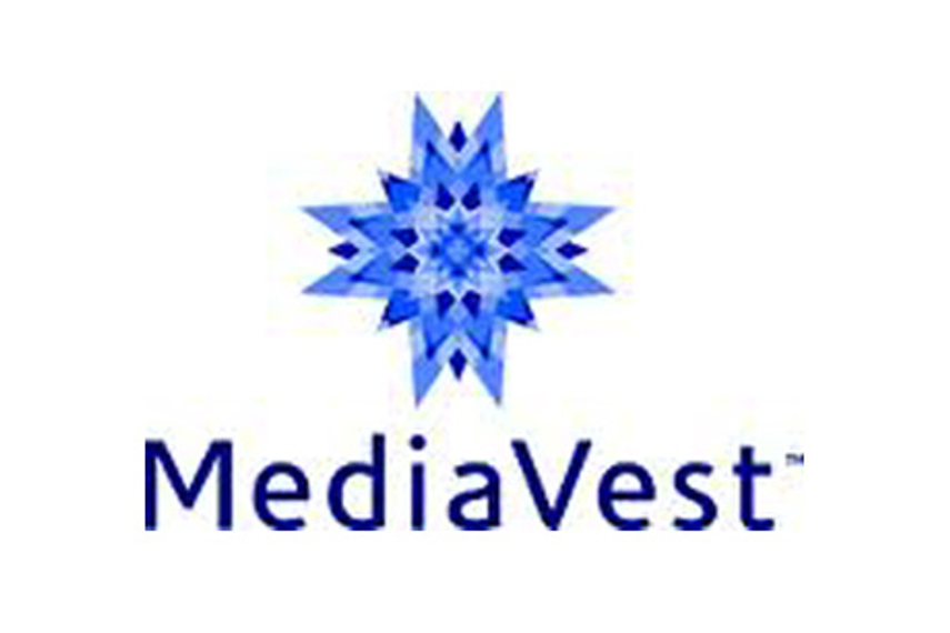 MediaVest bags Ramdev Food Products account