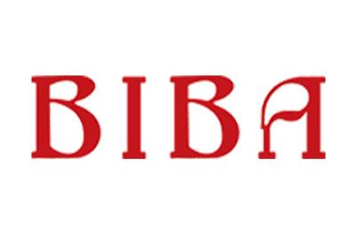 BIBA assigns digital duties to Media2win