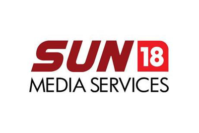 Sun 18 introduces three channels in HD format