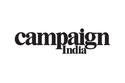 Season's greetings from Campaign India Team