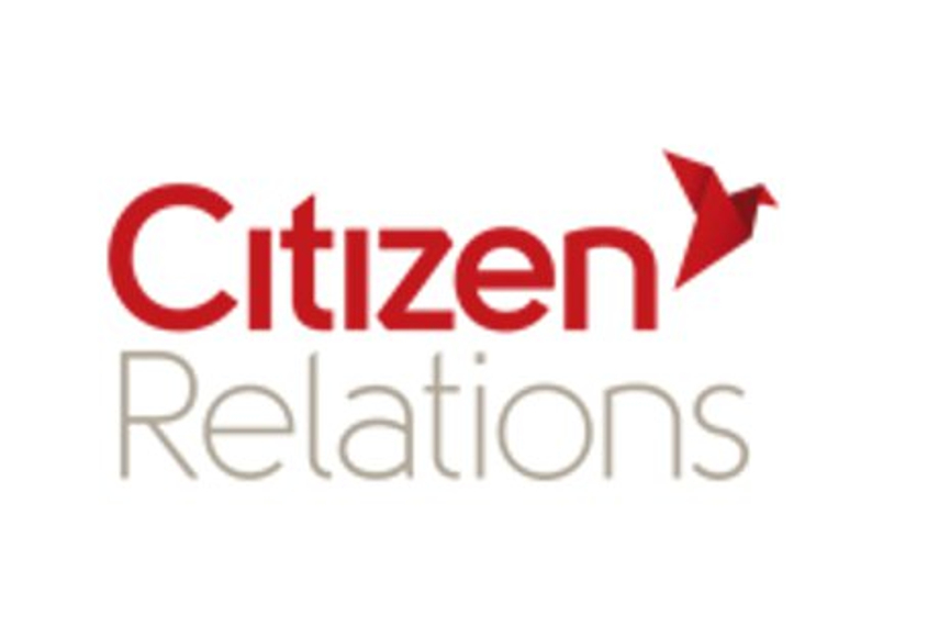 PR agencies from four continents join forces to launch global agency brand - Citizen Relations